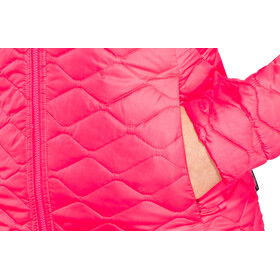The North Face Thermoball Jacket Women atomic pink